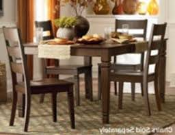 Jcpenney Dining Table Bernhardt Dining Chairs Jcpenney With Additional New Chair Ideas
