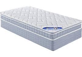full mattress. Simple Mattress For Full Mattress