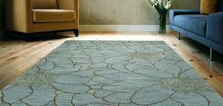 huge rugs large for living room persian uk