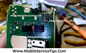 Nokia 216 Display Light Solution Nokia 150 Rm 1190 Display Light Solution Mobileservicetips Com