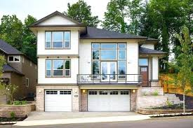 sloping house designs plan for a front sloping lot dream house sloping sloping lot house plans