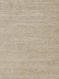 wool area rugs. Giselle Hand-knotted Wool Area Rugs