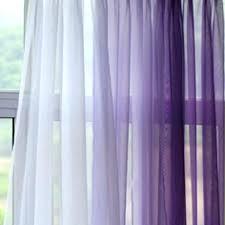 purple curtain panels purple curtain panels best purple kitchen curtains ideas on grey office pastel purple purple curtain panels teal grey curtains