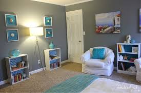 Teal Bedroom Accessories Cool Teal And Grey Bedroom Yellow And Grey Bedrooms Yellow Bedroom