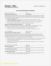 Cover Letter Warehouse Assistant Job Description Picture Resume