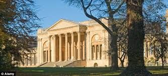 great architecture houses. From 1700-1800, Almost Every Great Architect Worked On Stowe. It Is A Architecture Houses