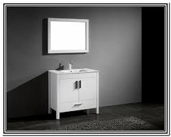 bathroom vanities miami florida. White Bathroom Vanities Miami Florida
