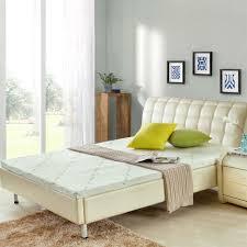 latex mattress reviews. 100 natural latex mattress topper underlay 5cm queen reviews