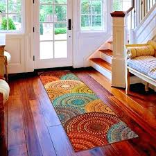 rug runners for hallways modern multi colored area runner rug rug runners hallway rug runners for hallways