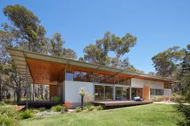 Steel Framed Houses Prefabricated Galvanized Steel Frames House With Skateboard Ramp