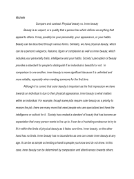 essay of beauty essays on beauty an essay on beauty beauty  beauty essay pixels beauty essay