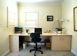 office paint color schemes. Ideas In Inspiration Office At Home Color Paint Small Schemes