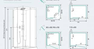 standard patio door size sizes rough opening replacement glass large size of sliding glass doors standard