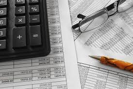 Архивы анализ финансовых результатов Помощь студентам т  Дипломная работа Методика составления и анализ бухгалтерского баланса и отчета о финансовых результатах