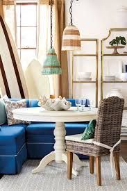 Decorating With Raffia Woven Texture Raffia Trends How To Decorate