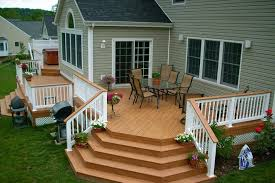 raleigh decks and patios pictures of decks patios i40