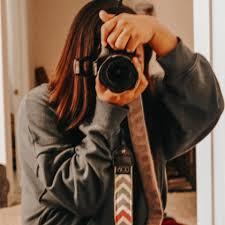Eleanor Vestal Photography - Home | Facebook