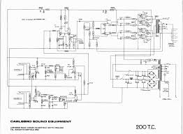 schematics 200tc