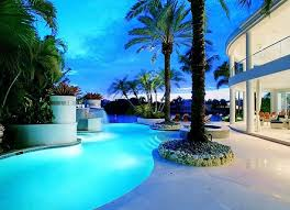 pool cleaner company. Pool-cleaning-service-company-Florida Pool Cleaner Company S