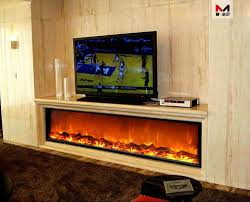brilliant design big lots tv stand with fireplace best 20 lots fireplace ideas on