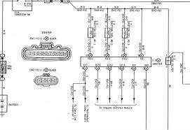 1996 toyota 4runner and the ever popular p1300 cel scannerdanner toyota prado 5vz-fe wiring diagram 5vz Fe Wiring Diagram #11