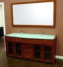 corner double sink bathroom vanity double sink vanity new double sink bathroom vanity bathrooms bathroom vanities