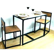 high top table and chairs round awful small bar tables big lots set walma high top table