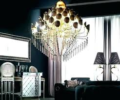 battery operated chandelier lights light bulbs dining room chandeliers outdoor home improvement ast