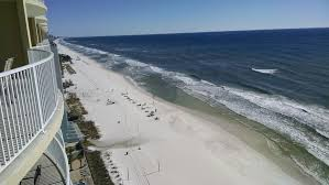 ocean front breathtaking views two free beach chairs included in 2018