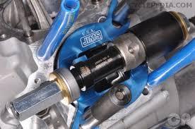 sportster harley davidson xl883 xl1200 manual 1991 2003 cyclepedia harley davidson sportster 1991 2003 xl 883 1200 cylinder top end rebuild