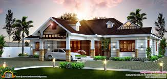 ranch style house plans canada new house plans for kerala climate modern house plans single story