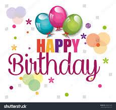 happy birthday design happy birthday design stock vector 399551422 shutterstock