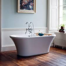 Bathroom Burlington Ideas Interesting Design