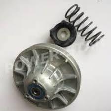 similiar hisun utv parts keywords utv 500 wiring diagram furthermore hisun 500 utv parts on hisun utv