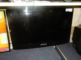 tv for sale. 42 lcd ecco tv tv for sale