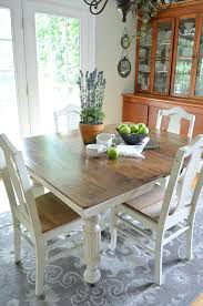 painted kitchen tables painted kitchen tables uk painted kitchen tables kitchen table chairs chalk paint kitchen