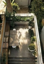 Encontre as melhores ofertas imobiliárias de aluguel barracao goiania goias quintal. 50 Jardins Pequenos Incriveis Para Casas E Apartamentos