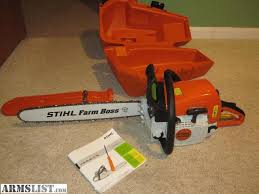 stihl chainsaws farm boss. share: stihl chainsaws farm boss