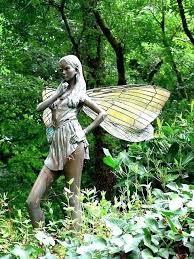 garden fairy statues. Fairy Garden Statues Best Fairies Images On Wallpapers .