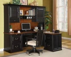 hutch office desk 5. home office desk with hutch foter 5