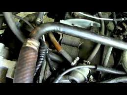 diagnosing vanagon running problems rich and bad gas mileag diagnosing vanagon running problems rich and bad gas mileag