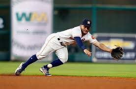 Can the Red Sox, Indians and Astros turn things around?