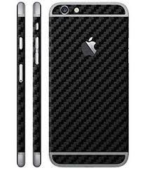 Iphone 6 Plus Cover Designer Apple Iphone 6 Plus Designer Sticker By Gadgetswrap