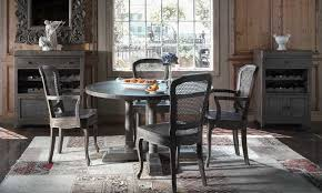 top 10 furniture brands. 10. French Heritage. Best Furniture Brands Top 10