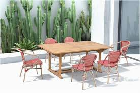 2 chair dining table set modern zuo paris dining arm chair set 2 concept