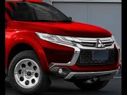 2018 mitsubishi triton update. delighful mitsubishi 2018 mitsubishi l200 review  specs and features for mitsubishi triton update