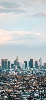 Los Angeles HD Tip iPhone Wallpapers ...