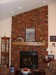 brick wall with fireplace brick fireplace designs home decor awesome brick fireplace images decoration brick wall