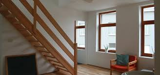 Apartment Decorating Diy Inspiration 48 Ways To Make Your Small Apartment Seem Bigger ApartmentGuide