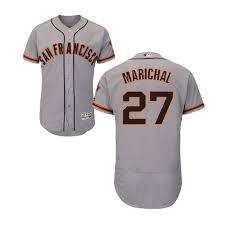 Juan Juan Jersey Marichal Marichal eacefdcbf|Movies, Music, Sports Activities And Extra!